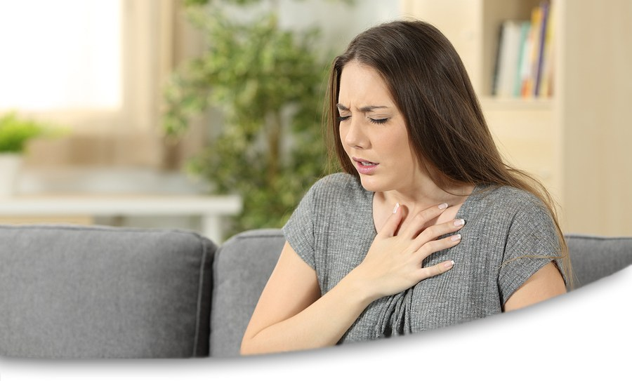 überreaktion immunsystem symptome